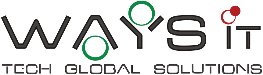 Waysit Tech Global Solutions