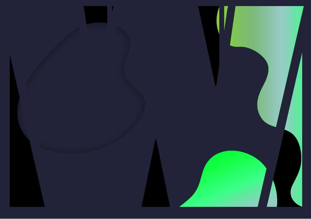 rev-w2