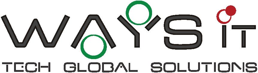 Waysit Tech Global Solutions