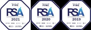 selloRSApyme2021-2020-2019-305x100
